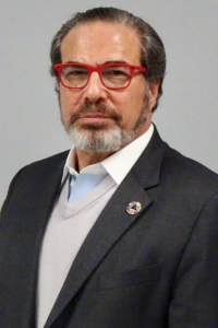 David Lifschitz