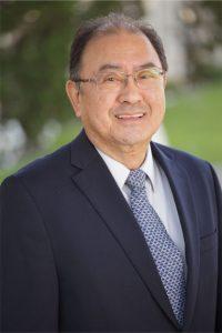 Mario Yanigiharo